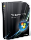 windows_vista_ultimate