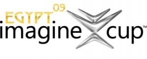 imagine09