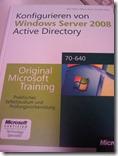 70-680-Buch