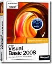 visualbasicbuch