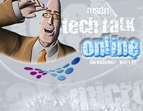 205x160_TechTalkOnline_DE